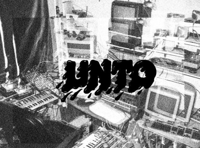 unto-680x503